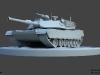Tank_LowPoly02