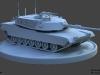 Tank_LowPoly03
