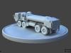 Truck_LowPoly03