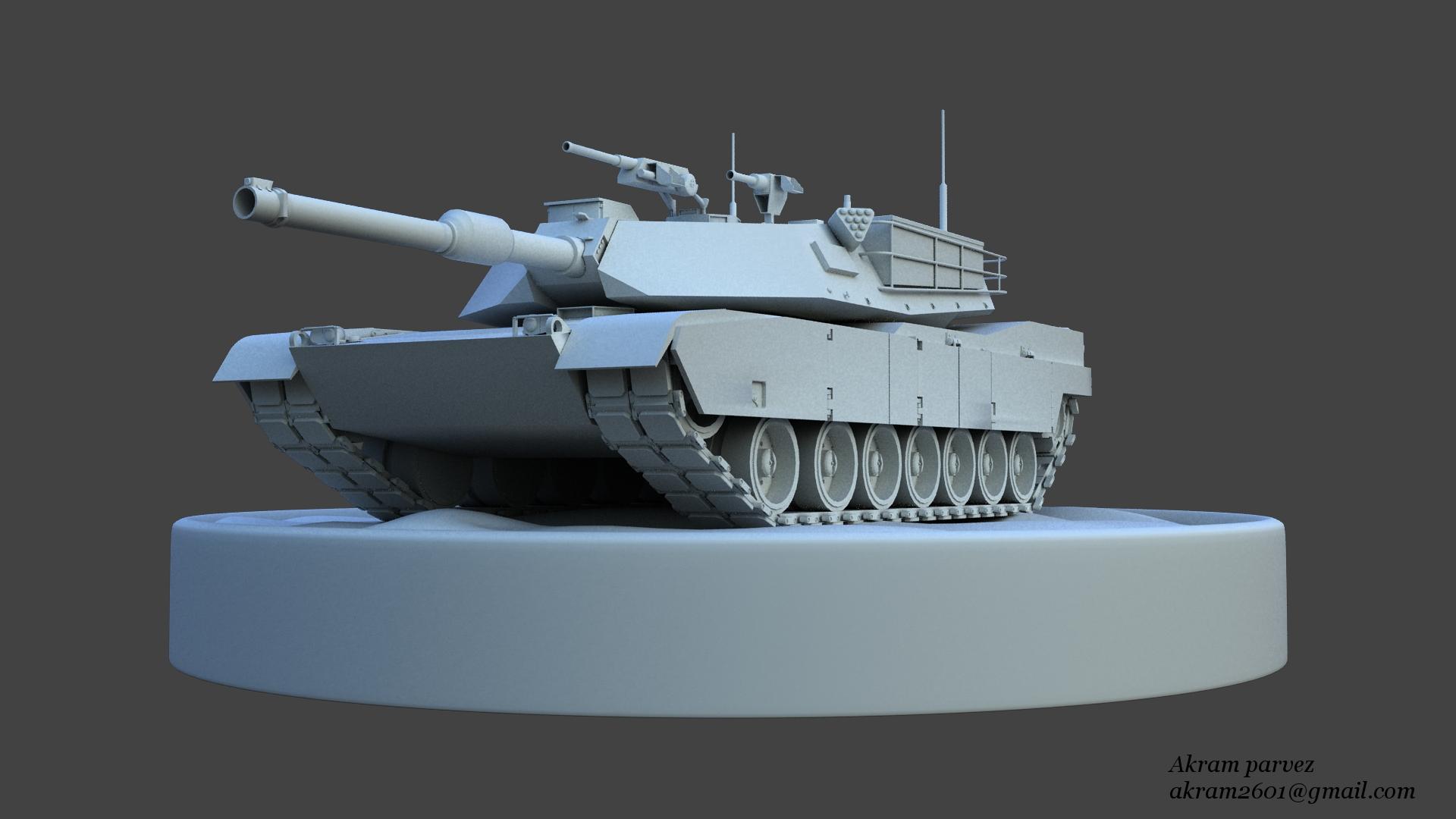 M1Abrams01