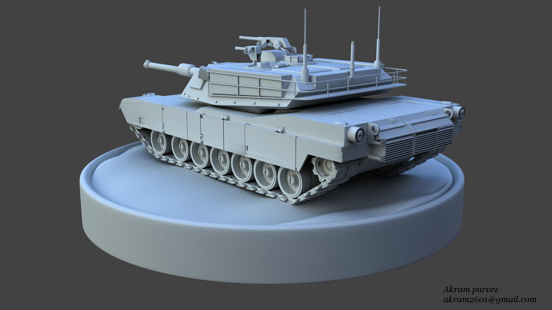 M1Abrams02