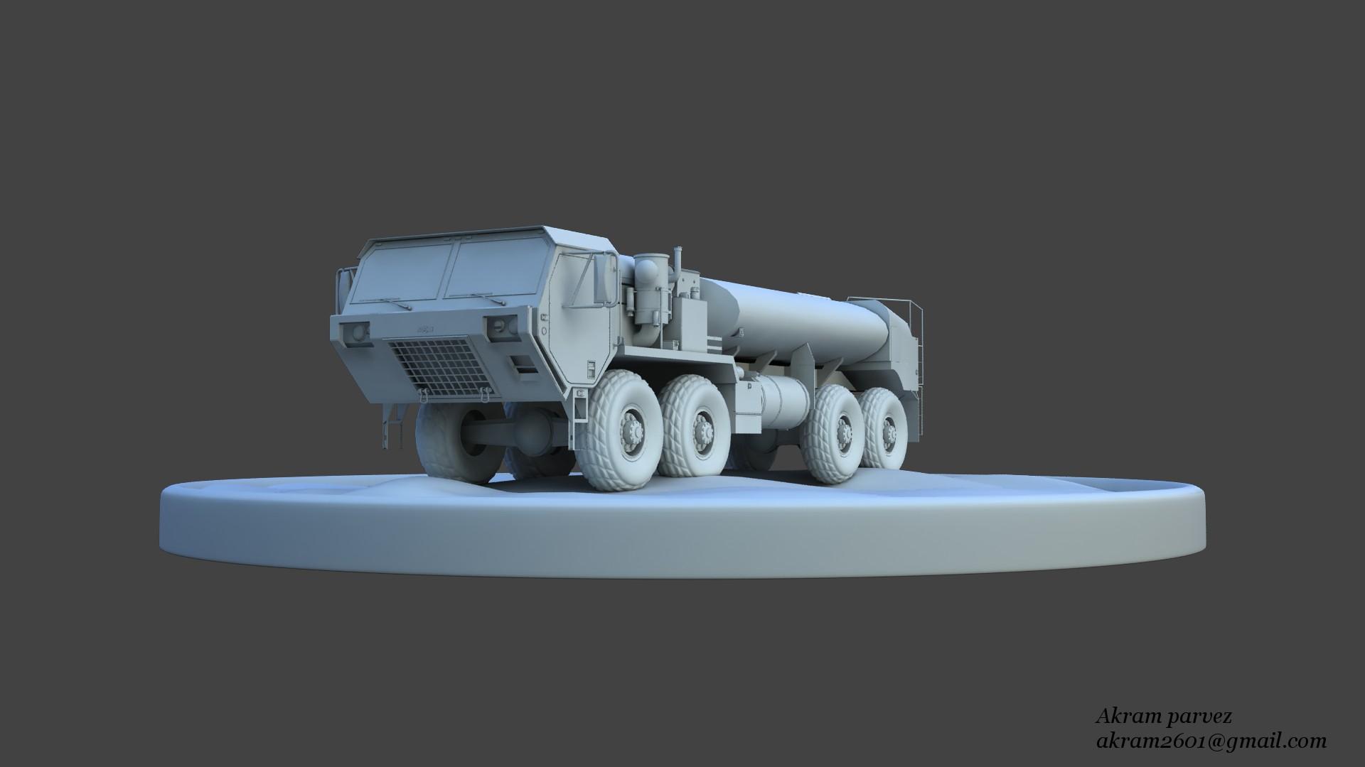 Truck_HighPoly02