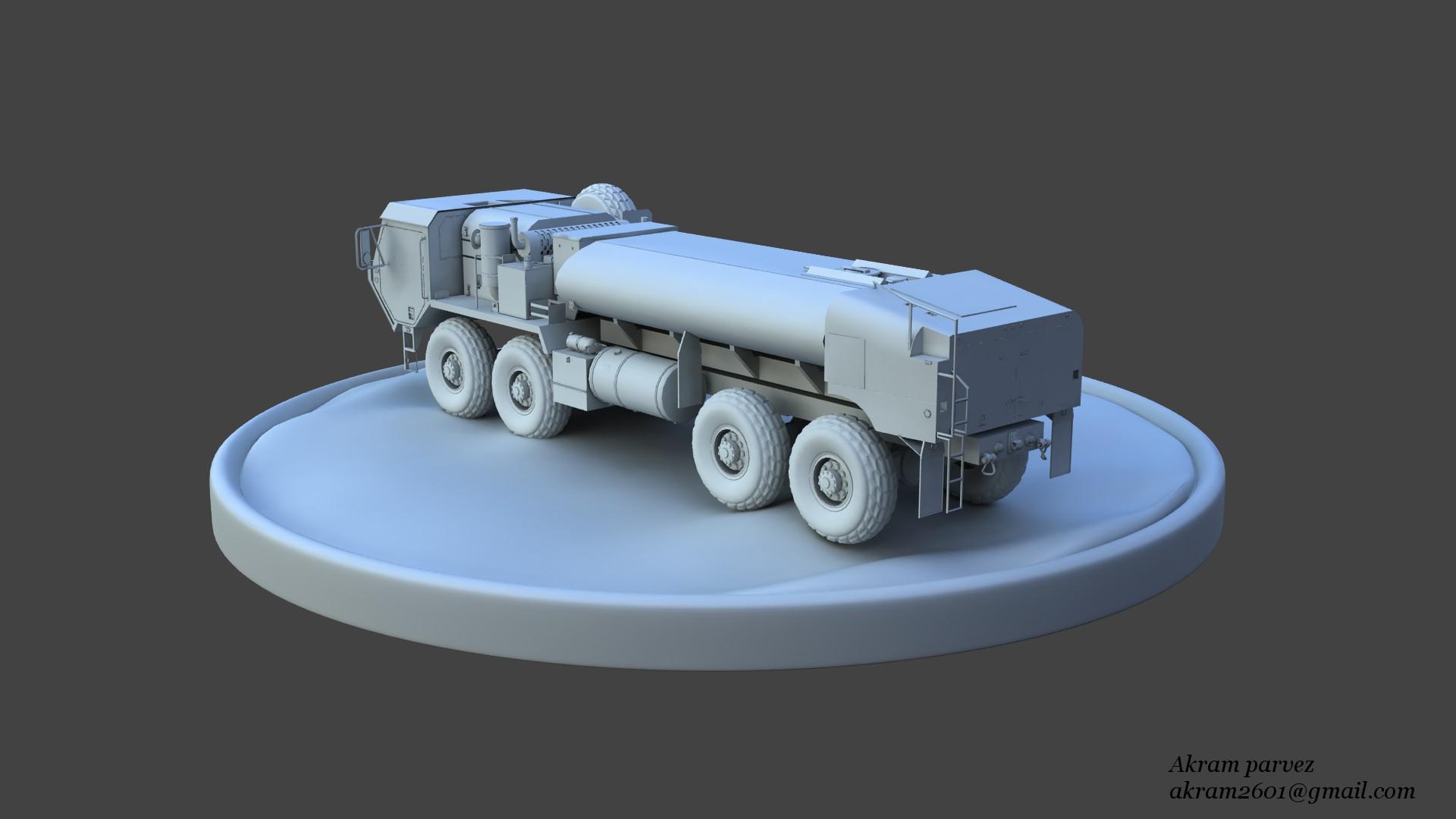 Truck_HighPoly03